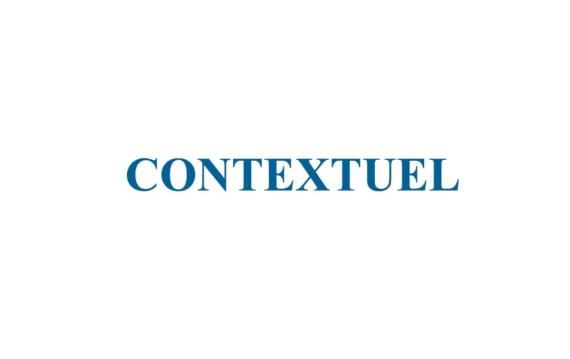 contextuel