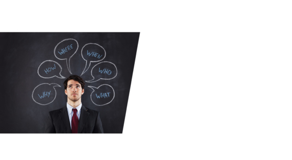 expertise-brand-story-conseil-expertise4