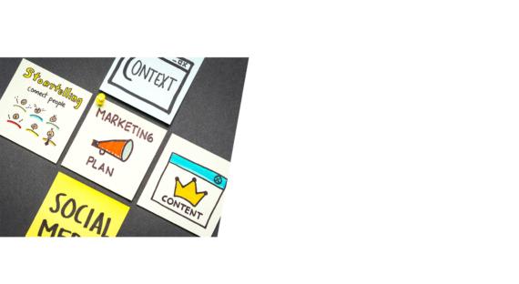 expertise-brand-story-les-marques-deviennent-des-medias