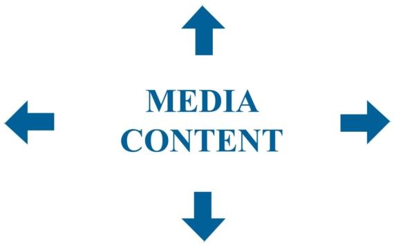 fleches_media_content