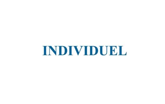 individuel