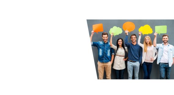 social-room-communaute-storyminders