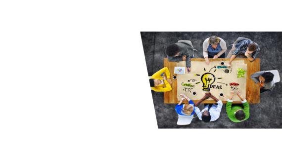 solutions-workshop-creatif-la-puissance-du-travail-collaboratif