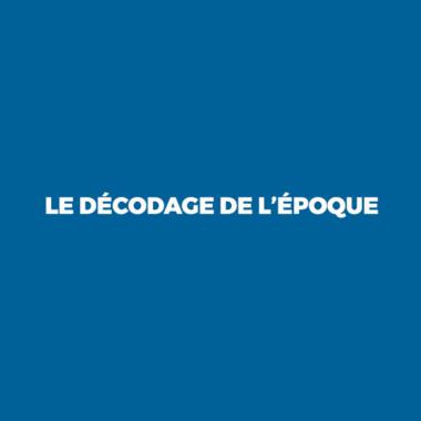 test-hybrid-research-le-decodage-de-l-epoque