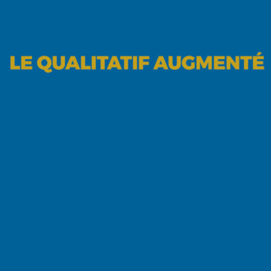 test-hybrid-research-le-qualitatif-augmente