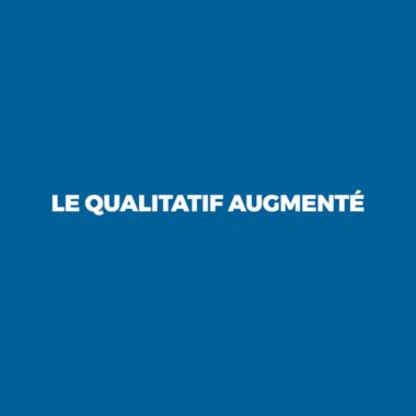 test-hybrid-research-le-qualitatif-augmente2