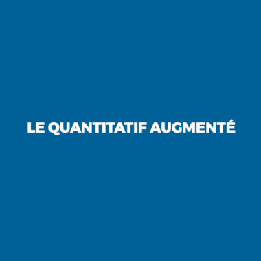 test-hybrid-research-le-quantitatif-augmente