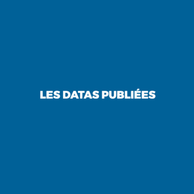 test-hybrid-research-les-datas-publies