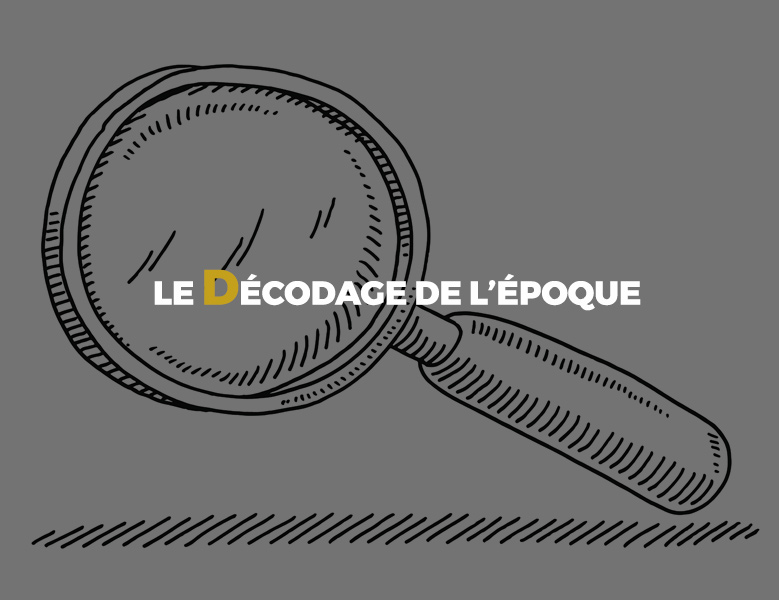 hybrid-research-le-decodage-de-l-epoque