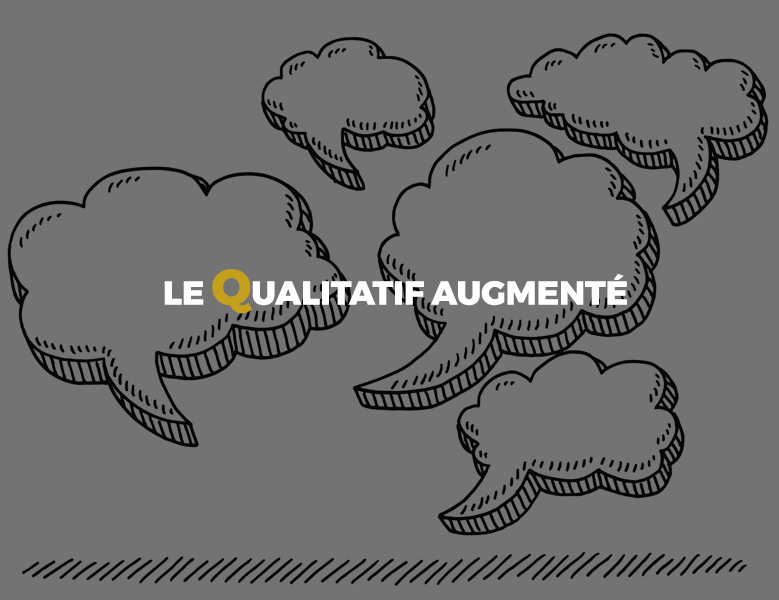 hybrid-research-le-qualitatif-augmente