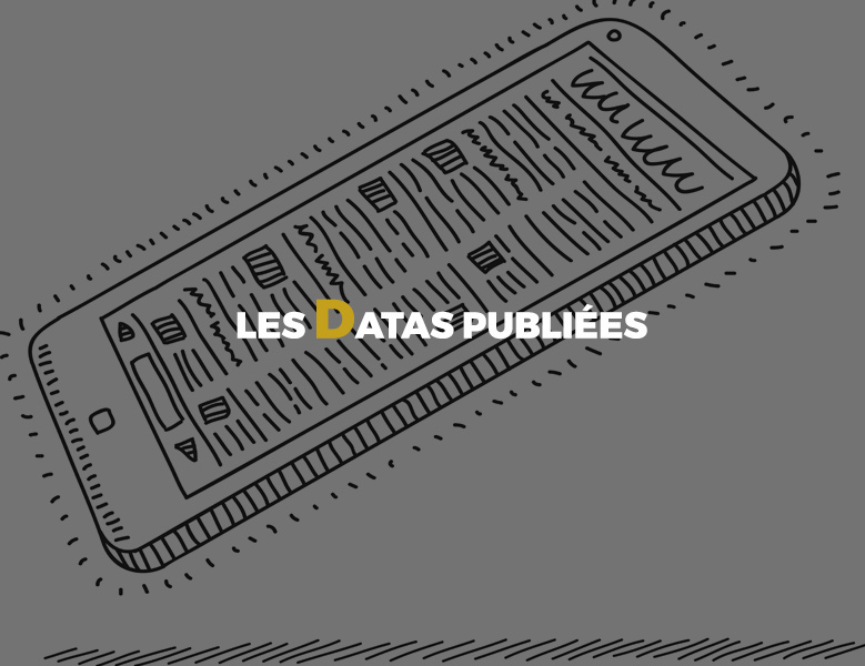 hybrid-research-les-datas-publies