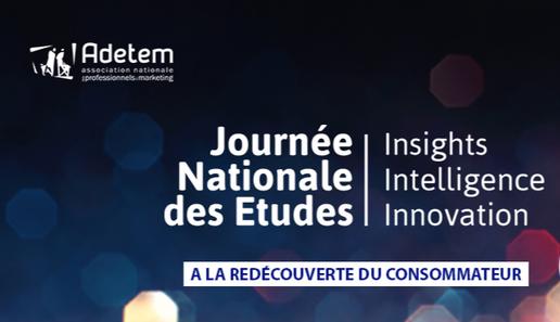 journee-nationale-etude-2020-version3-etudes-donnees-chiffres-enquetes-story-mind