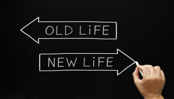 Old-New-Life-etudes-donnees-chiffres-enquetes-story-mind