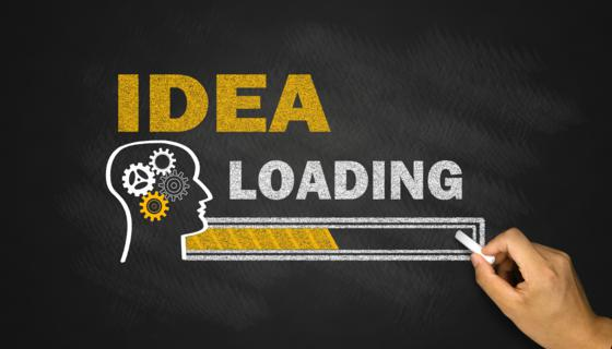idea-loading-concept-etudes-donnees-chiffres-enquetes-story-mind