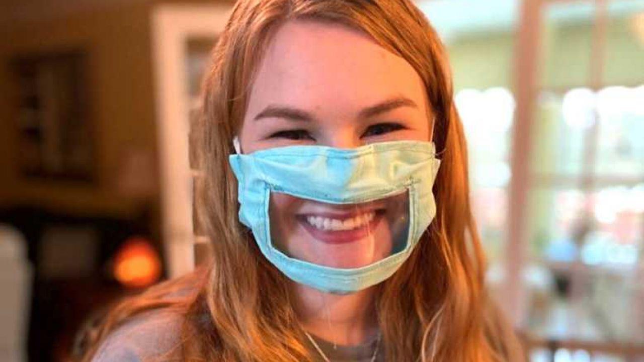 masque-protection-malentendant-etudes-donnees-chiffres-enquetes-story-mind
